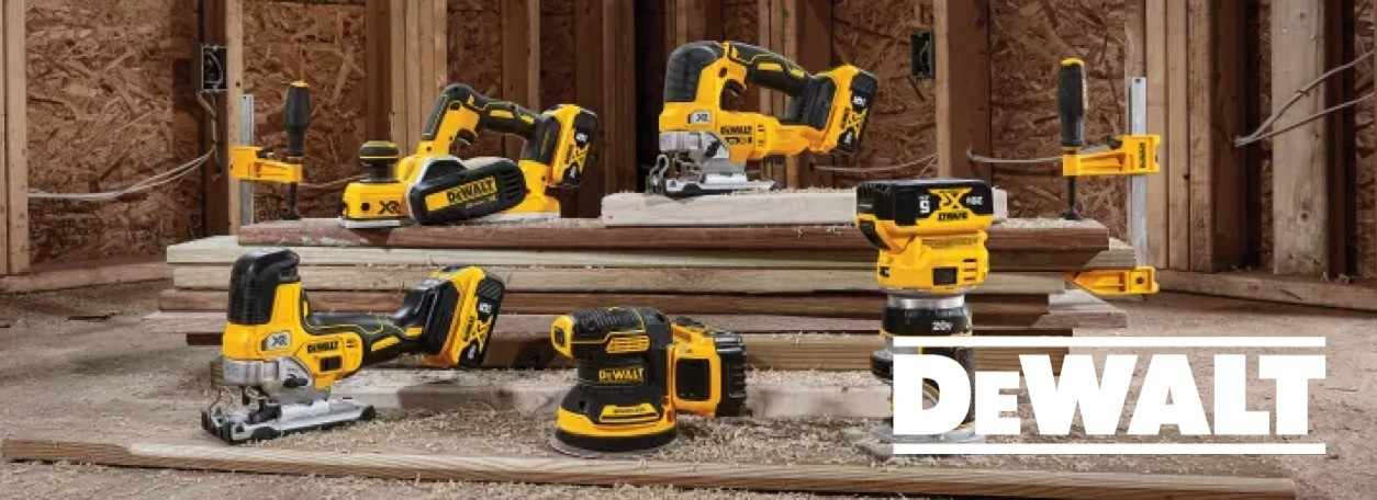 More about Delta Power Tools at Paradise Home Center